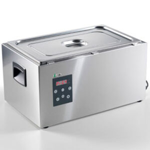 softcooker_s-1-1