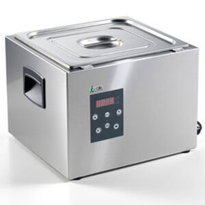 softcooker